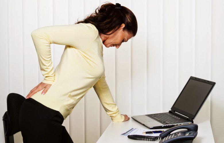 Nguyên tắc điều trị đau thắt lưng