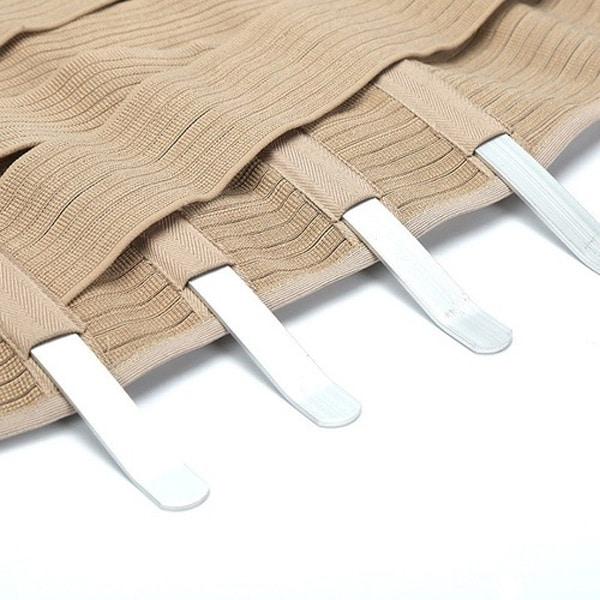 Nhược điểm của dây nịt thoát vị đĩa đệm