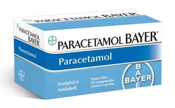 Thuốc giúp giảm đau thoát vị đĩa đệm