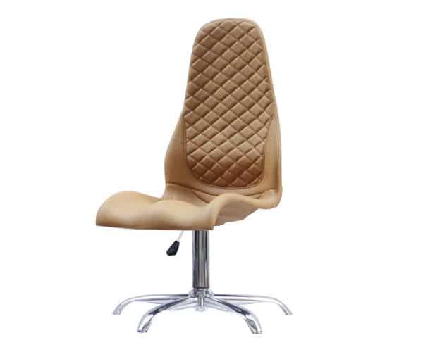 Ghế dành cho người thoát vị đĩa đệm