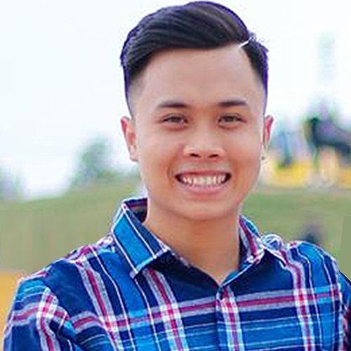Nguyễn Chí Thanh DiskDr