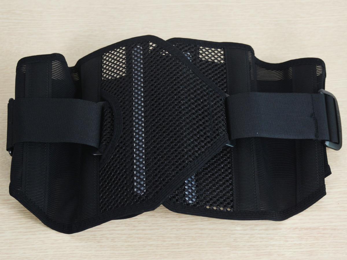 Bonbone - 1 trong 4 loại đai cột sống lưng tốt nhất 2020