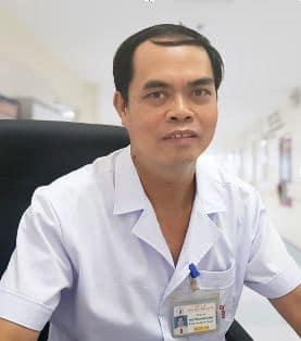 Thạc sĩ, Bác Sĩ Nguyễn Ngọc Cảnh