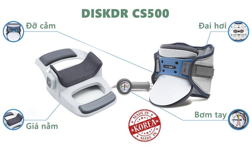 cs500_a